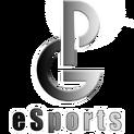 Phenomenon Gaminglogo square.png