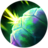 Rune Shield Bash.png