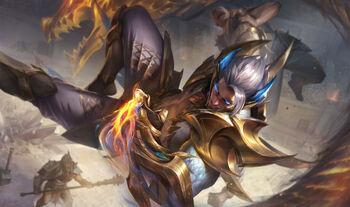 Skin Splash Obsidian Dragon Sett Prestige Edition.jpg
