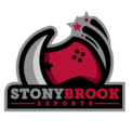 State University of New York at Stony Brooklogo square.png