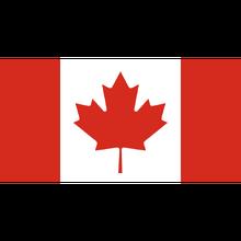 Team Canadalogo square.png