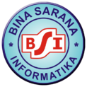 Universitas Bina Sarana Informatikalogo square.png