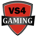 VS4 Gaminglogo square.png