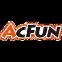 AcFun e-Sports Clublogo square.png