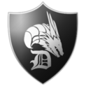 Dragon Teamlogo square.png