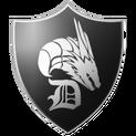 Dragon Teamlogo square.png