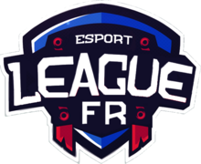 Logo-ELF.png