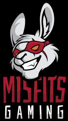 Misfits Gaminglogo profile.png