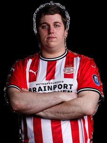 PSV Zhergoth 2020 Split 2.png