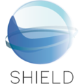 Shield Esportlogo square.png