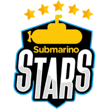 Submarino Starslogo square.png
