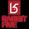 DetonatioN RabbitFivelogo square.png