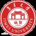 JiMei Universitylogo square.png