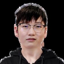 SDX Yanxiang 2020 Split 2.png