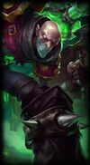 Skin Loading Screen Classic Singed.jpg