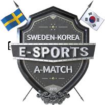 Sweden Korea e-Sports A-Match.png