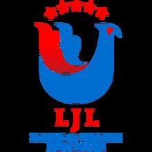2015 LJL logo 2.png