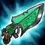 ItemSquareHextech Gunblade.png