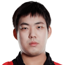 LGD.Y xiaoty 2021 Split 1.png