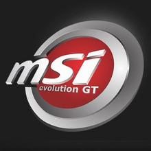 MSI Evolution Gaming Team.png