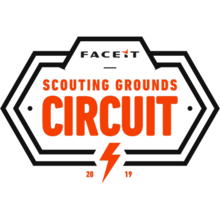 SCG 2019 logo.png