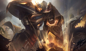 Skin Splash Mecha Kingdoms Garen Prestige Edition.jpg