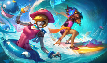 Skin Splash Pool Party Taliyah.jpg