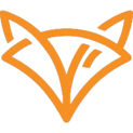 Team DeftFoxlogo square.png