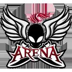 Alienware Arenalogo square.png