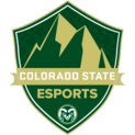 Colorado State Universitylogo square.png