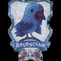 Ravenclawlogo square.png
