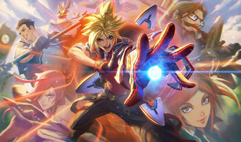 Skin Splash Battle Academia Ezreal.jpg