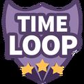 Team Looplogo square.png