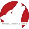 World Disasters eSportslogo square.png