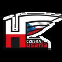 Czeska Husarialogo square.png