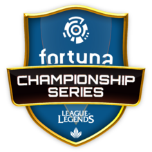 Fortuna Championship Series.png
