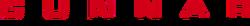 GUNNAR AGE Logo.png