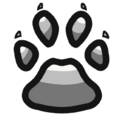 Hoon's Doggos Esportslogo square.png