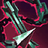 ItemSquareIronspike Whip.png