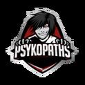 PsykoPaths Gaminglogo square.png