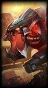 Skin Loading Screen Battlecast Prime Cho'Gath.jpg