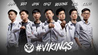Vikings Gaming VCS A 2018.jpg