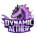 Dynamic Elements Aetherlogo square.png