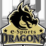 E-Sports Dragons Prologo square.png