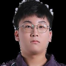 IGY Tianzhen 2021 Split 1.png