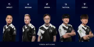 TL Worlds 2020.png