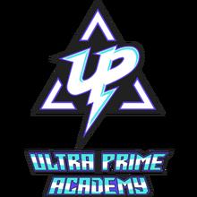 Ultra Prime Academylogo profile.png