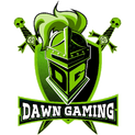 Dawn Gaminglogo square.png