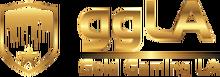GgLA-small.png