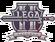 Logo-lega-seconda.png